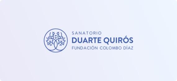 Fundación Colombo Diaz