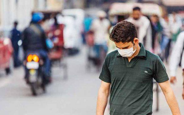 Resguardo de la salud pública en un planeta con cambios acelerados