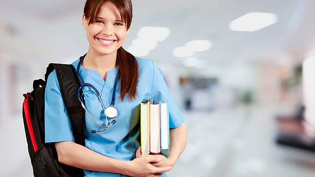 Año de formación y capacitación en Clínica Médica